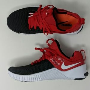 Nike Free Metcon CrossFit Training Men's Shoes New